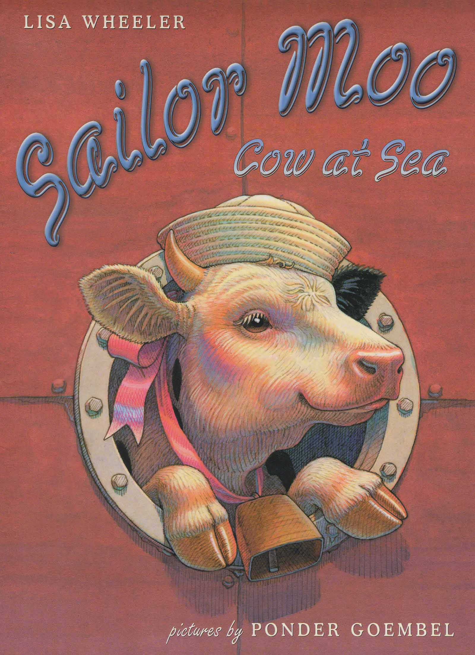 Illustrated Children S Book Covers ~ Illustrator u ponder the artist